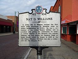 Nat d williams   tennessee historical commission (2)