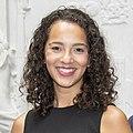 Natalia B. Santos 20190621-OPPE-LSC-0460 (cropped).jpg