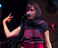 Natalia Lafourcade (2009).png