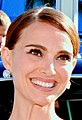 Natalie Portman Cannes 2015 3 (cropped).jpg