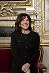 Nathalie Goulet French Senator.jpg