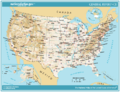 National-atlas-general-reference-map-USA.png