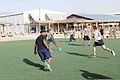 National Football League players play against U.S. Soldiers currently stationed at Kandahar 130319-A-ZZ999-075.jpg