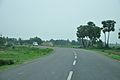 National Highway 2B - Sundalpur - NH 2B - Bardhaman 2014-06-28 5155.JPG