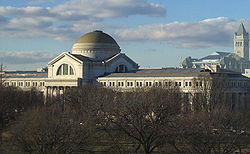 National Museum of Natural History.jpg