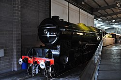 National Railway Museum (8973).jpg