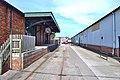 National Railway Museum - II - 19375939302.jpg