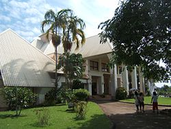 Nationalmuseum Chumphon.jpg
