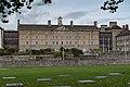 Nationalmuseum Dublin (126472553).jpeg