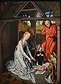 Nativité - Hans Memling.jpg