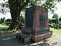 Naturdenkmal Linde Neuenkirchen Melle -Mahnmal- Datei 1.jpg