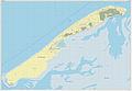 Natuur-Vlieland-2014Q1.jpg