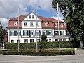 Naumburg Generalstaatsanwaltschaft (1).jpg