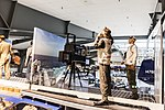 NavalAirMuseum 4-30-17-2654 (33647594243).jpg