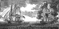 NavalMonument12 byAbelBowen 1838.png