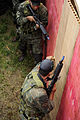 Naval Special Warfare troops train with elite Brazilian Unit during Joint training DVIDS280891.jpg