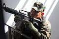 Naval Special Warfare troops train with elite Brazilian Unit during Joint training DVIDS280900.jpg