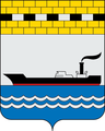 Navashino COA (2020).png