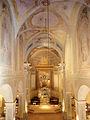 Navata principale di San Colombano 2.jpg