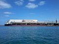 Navire ATOUT en quai au port de Casablanca.jpg