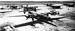 Navy PBY-1 Privateer patrol aircraft - Jacksonville AAF 1943.jpg
