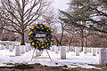 Navy band plane crash remembered 100225-N-EU187-093.jpg