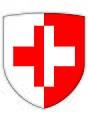 Naxxar Coat of Arms.jpg