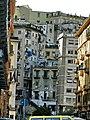 Neapol - panoramio (27).jpg