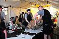Nebraska, Washington, Puerto Rico National Guard joint efforts alongside local agencies 150318-Z-MS497-216.jpg