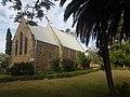 Nederduitse Gereformeerde Kerk Riversdale 1.jpg