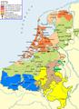 Nederlanden 1579.PNG