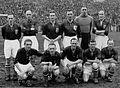 Nederlands elftal (1939).jpg