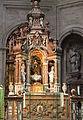 Nef de l'Eglise Sagrario (8277412352).jpg