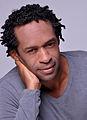 Negro lindo Carlos de Niggro.jpg