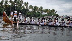 Nehru Trophy Boat Race 11-08-2012 1-39-15 PM.JPG