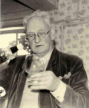 Neill, Alexander Sutherland (1883-1973)