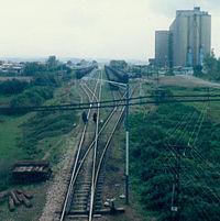 Neka railway.jpg