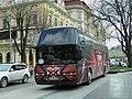Neoplan Cityliner N116-3 X Factor.jpg
