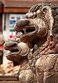 Nepal 2018-04-08 (40570802910).jpg