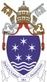 Nepomuceno coat of arms.png