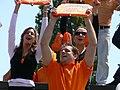 Netherlands-Australia 03.JPG