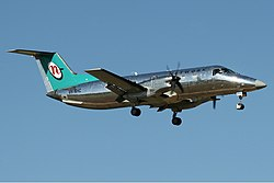 Network Aviation Embraer EMB-120 PER Smith.jpg