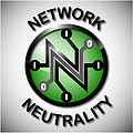 Network neutrality poster symbol.jpg