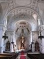 Neue Pfarrkirche St. Margaret Innenraum Muenchen-3.jpg