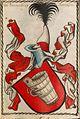 Neuenburg-Scheibler334ps.jpg