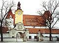 Neues Schloss Ingolstadt.jpg