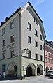 Neustadt 1 Hotel Post, Feldkirch.JPG