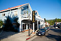 Nevada City Downtown Historic District-31.jpg