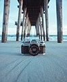 Never Forget Your Camera- (Unsplash).jpg