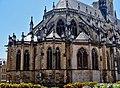 Nevers Cathédrale St. Cyr & Ste. Julitte Ostchor 10.jpg